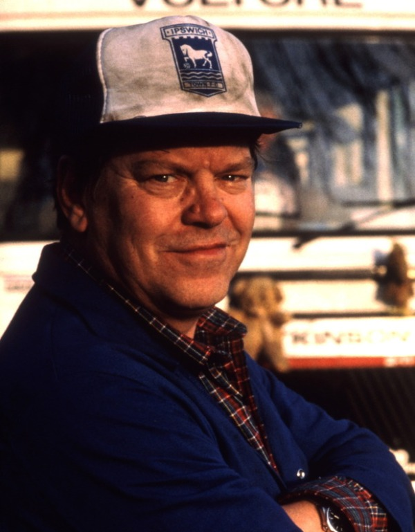 uktv-warren-clarke-lovejoy