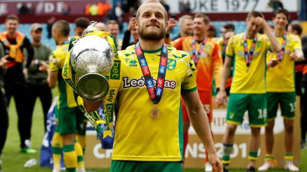 file-photo--championship---aston-villa-v-norwich-city-3